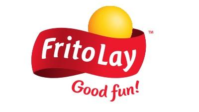 Frito Lay Gıda  A.Ş.