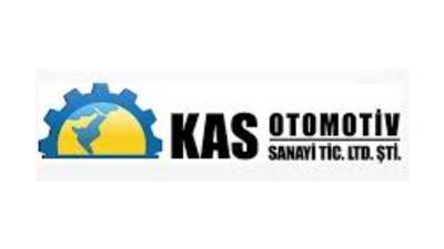 KAS Otomotiv