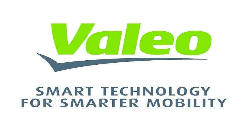 Valeo Otomotiv Sanayi ve Ticaret A.Ş