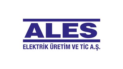 Ales Elektrik A.Ş.