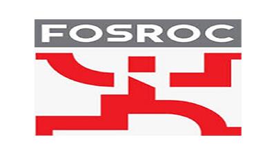 Fosroc İdea Yapı Kimyasalları San. Tic. A.Ş.