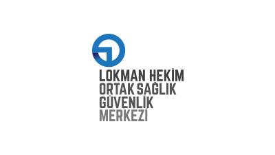 Lokman Hekim Osgb