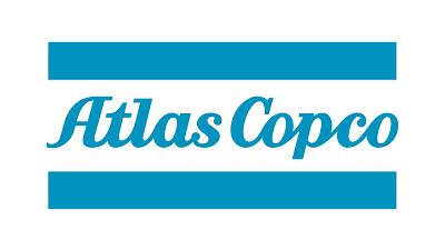 Atlas Copco A.Ş.