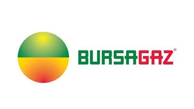 Bursa Gaz A.Ş.