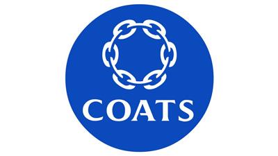 Coats Türkiye