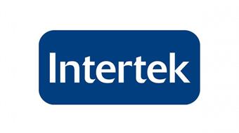 Intertek Test Hizmetleri
