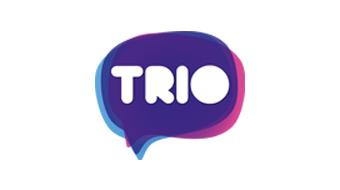 Trio Yaratıcı Pazarlama