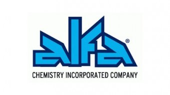 Alfa Kimya A.Ş.