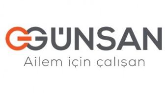 Günsan Elektrik San. Tic. A.Ş.