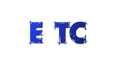 ETC | Savunma Sistemleri