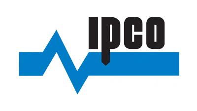 IPCO International