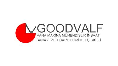 GoodValf Vana Makina Mühendislik