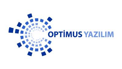 Optimus Yazılım