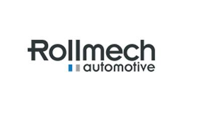 Rollmech Automotive