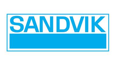 Sandvik Group