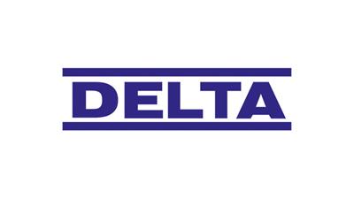 Delta Enerji A.Ş.