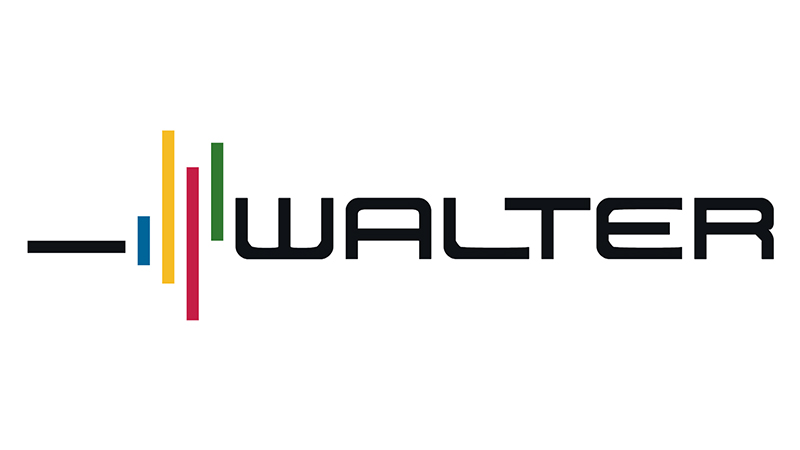 Walter Ltd. Şti.