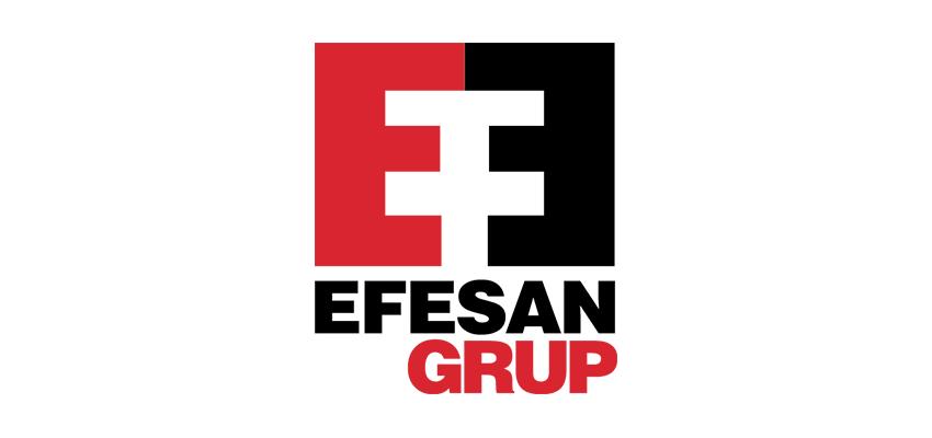 EFESAN GRUP