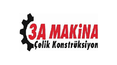 3A Makina
